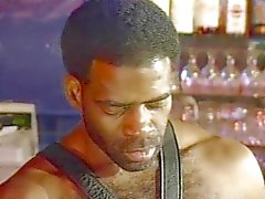 Black Muscle gay porr