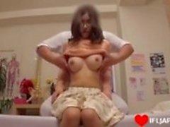 Massaged hidden sex big ass Old Man Massaged Hot Asian And They Had Hidden Camera Sex Sex Video N19112449
