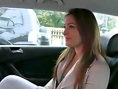 Piercing Amatore vagina scopare in in taxi