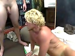 Young gay boy penis sex with straight boys and straight blac
