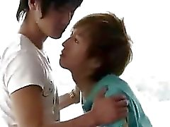 Www xxx Thaimaa video com