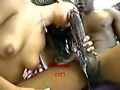 Mandingo monster videos porno Mandingo
