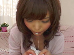 Shino Aoi :: The Continent Full Of Hot Girls 2 - CARIBBEANCO