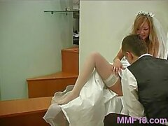 glorious blonde alena b enjoys sex