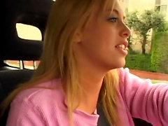 Brittney Skye Virgin