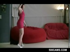 High-Definition- Partei -Chat Live Sex - 500cams