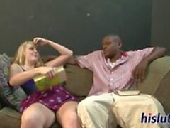 his cock is too big for her snatch film