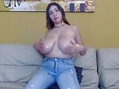 Molto Blacks Latina Teen Does Hardcore 1