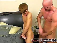 Muscle men fucks twinks galerias e