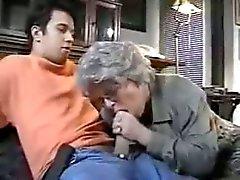 sesso massaggio in YouTube