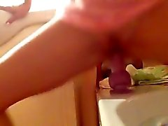 720camscom Greek amazing and hot married g